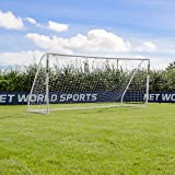 16' x 7' FORZA Soccer Goal Net - The Largest