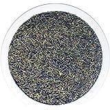 Thymian gerebelt 250 g ~ naturrein ~ gentechnisch unverändert ~ unbegast ~ unbestrahlt ~ PEnandiTRA®