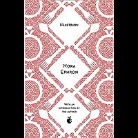 Heartburn (Virago Modern Classics Book 19) (English Edition)