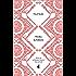 Heartburn (Virago Modern Classics Book 19)