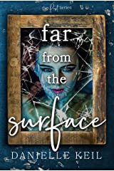 Far from the Surface (The Pact Series Book 2) Kindle Edition