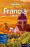Francia 7 (Guías de País Lonely Planet)