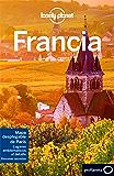 Francia 7 (Lonely Planet-Guías de país nº 1)