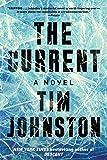The Current: A Novel