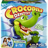 Hasbro Elefun and Friends - Jeu Crocodile Dentist