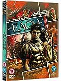 Reel Heroes: Eagle [DVD]
