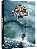 jurassic park 3 DVD Italian Import