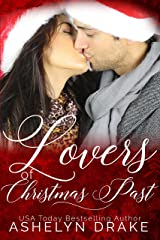 Lovers of Christmas Past Kindle Edition