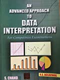 An Advanced Approach to Data Interpretation