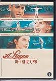 Une Équipe Hors Du Commun [DVD] [1992]
