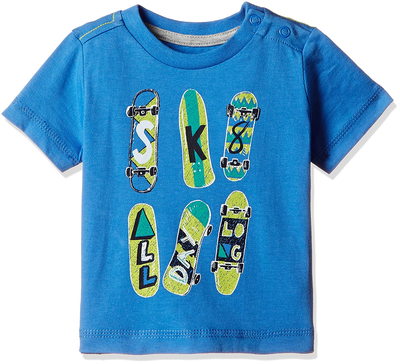 Mothercare Boys T-Shirt