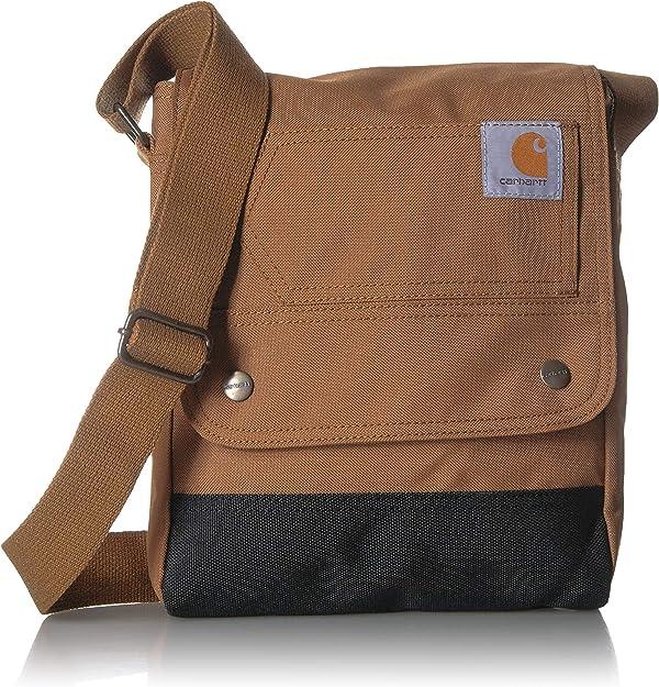 Carhartt Crossbody Luggage - Crossbody Bag Damen