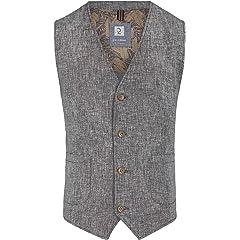 53834935e3e66 Amazon.es  Trajes y blazers - Hombre  Ropa  Blazers