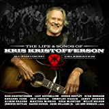 Life & Songs of Kris Kristofferson