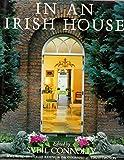In an Irish House