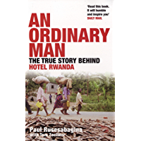 Ordinary Man: The True Story Behind Hotel Rwanda