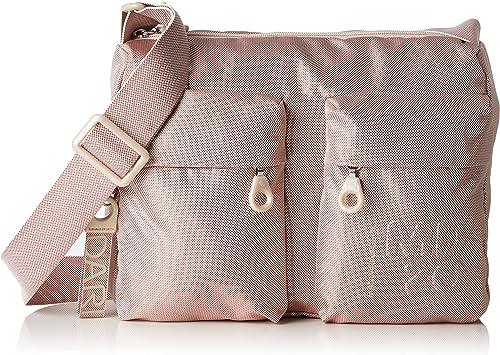 Mandarina duck md20 tracolla borse a spalla donna amazon shoes rosa