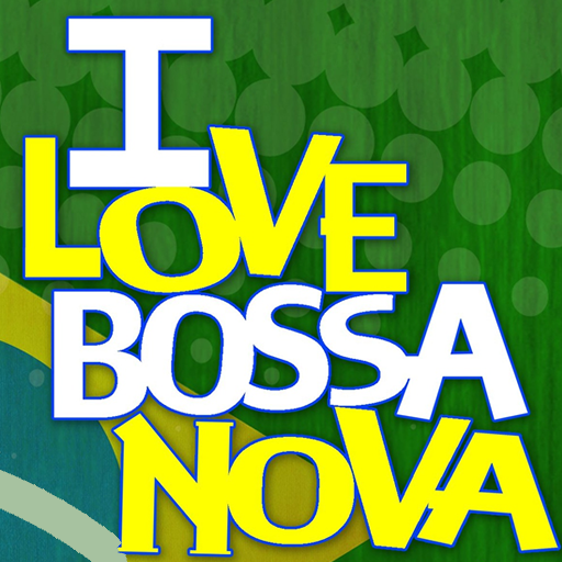 bossa-nova-music-radio