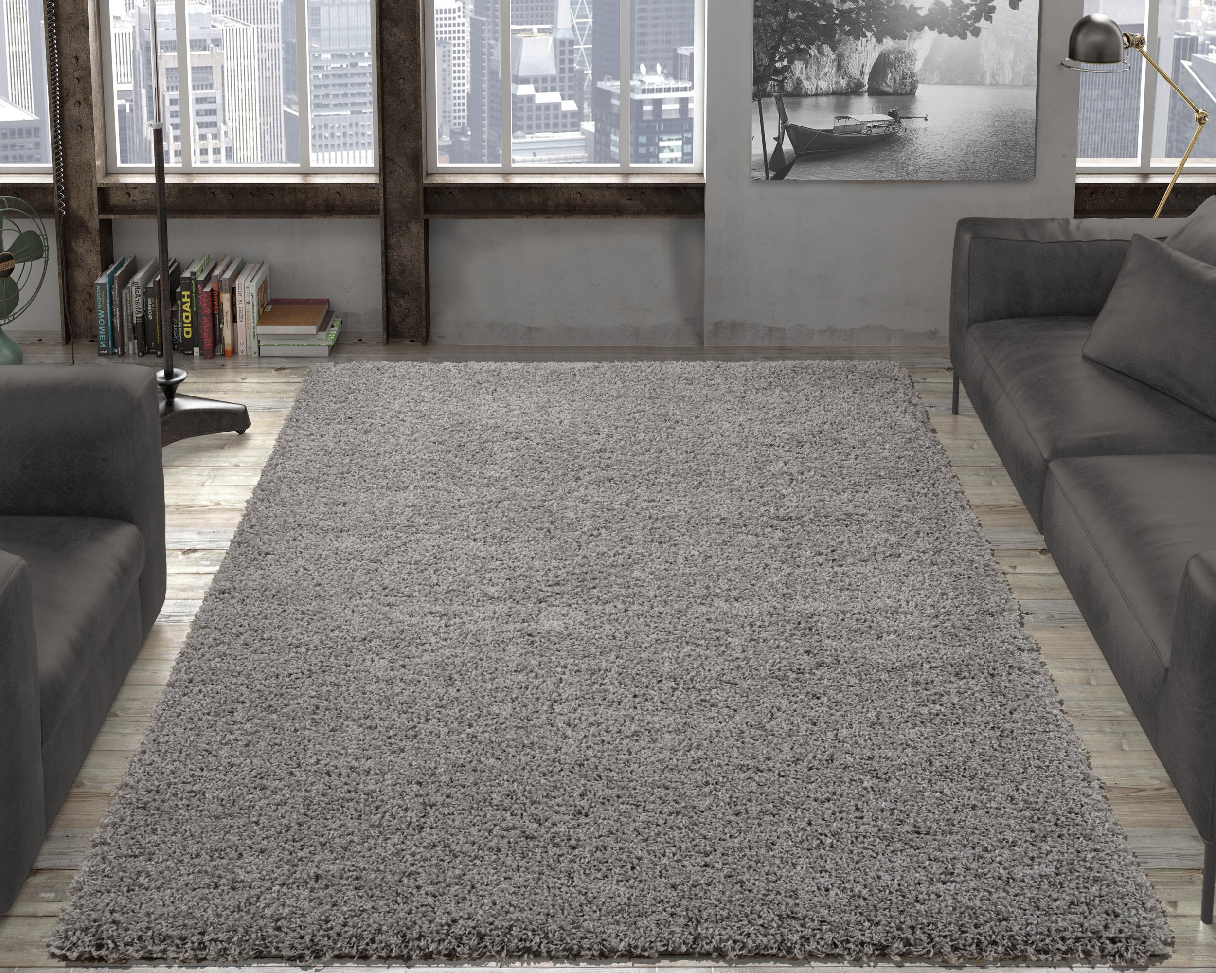 cheap outstanding living attractive rooms area for excellent rug co rugs pertaining with room classof fabulous floor runner to sets