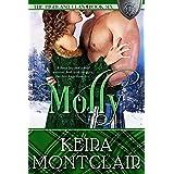 Molly (The Highland Clan Book 6)