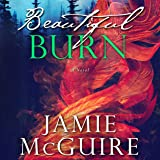 Beautiful Burn: A Novel