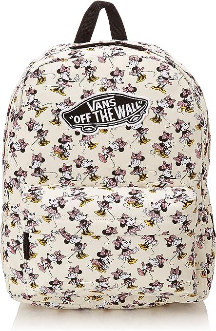 Vans Damen Rucksack G Disney Backpack