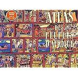 Atlas des peuples d'Afrique