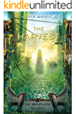 The Harvest (The Heartland Trilogy Book 3) (English Edition)