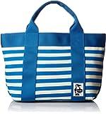 [チャムス] トートバッグ Tote Bag S Sweat CH60-0726-0100-00