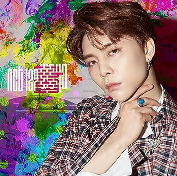 NCT 127 - Chain: Johnny Version - Amazon com Music