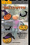 Idee Decorazioni Halloween Per Bambini