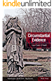 Circumstantial Evidence (Sweetwater Book 3)