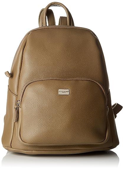 Womens Cm3720 Backpack David Jones mSe6AGa