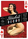 Stacked Decks: The Art and History of Erotic