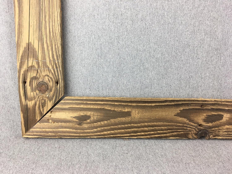 Ausgezeichnet Holz Bilderrahmen Form Lieferanten Zeitgenössisch ...