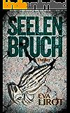 Seelenbruch (Jim Devcon-Serie 2) (German Edition)
