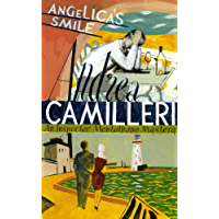 Angelica's Smile (The Inspector Montalbano Mysteries Book 17)