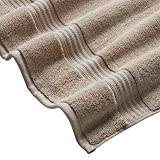 Stone & Beam Classic Egyptian Cotton Towel Set, Set