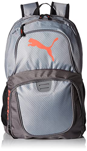 PUMA Men s Evercat Contender 3.0 Backpack