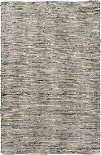 Artistic Weavers ADB-1000 Hand Loomed Natural Fiber Area Rug