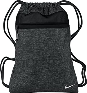 ... timeless design c9d6a 75bf4 NIKE Sport III Gym Sack Golf Bag  check out  c8a3d 307db Parallel Imports Nike Golf Ga0262-001 Nike Sports Backpack  Backpack ... 1de691dc70