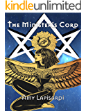 The Minister's Cord: Book Three of The Collywobbles Chronicles