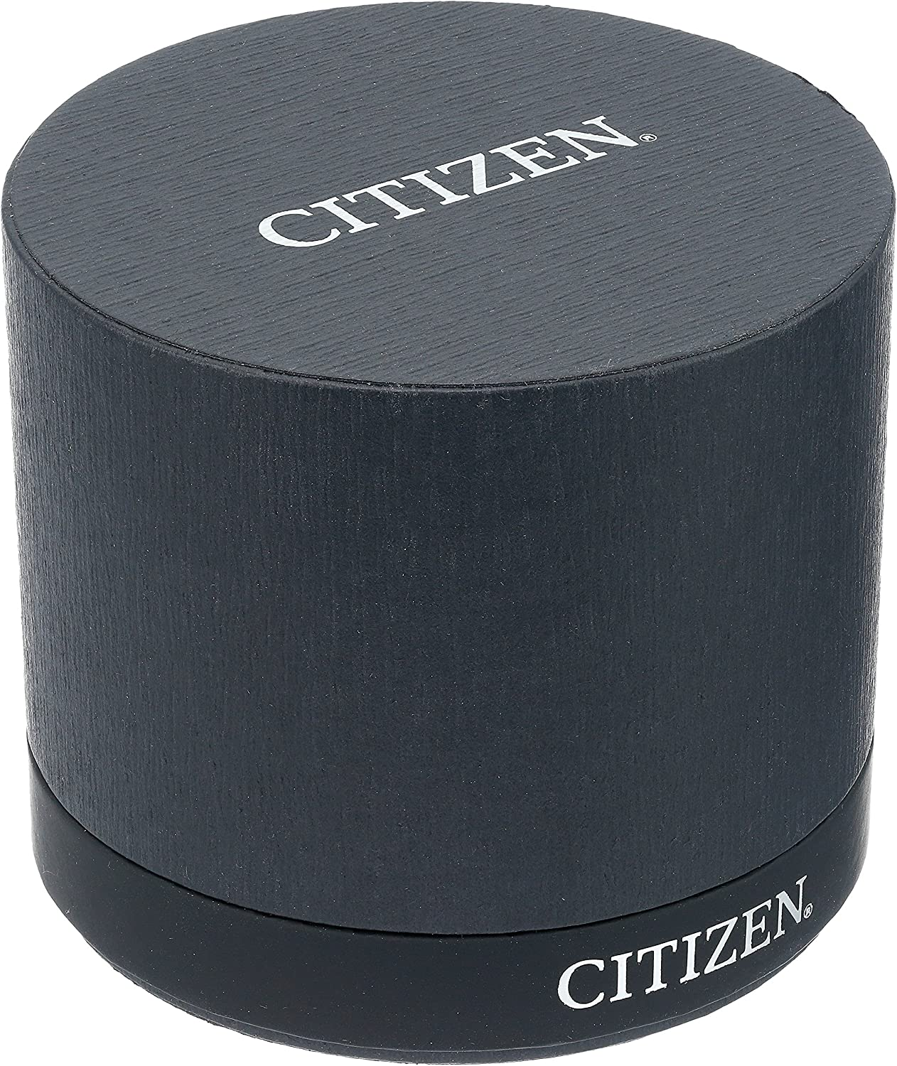 Citizen Watches Women's EW2490-55A Eco-Drive Silver