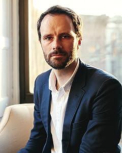 Julian Sancton