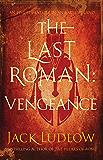 The Last Roman: Vengeance: 1