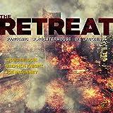 The Retreat Series: Books 1-3