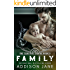 Family (The Club Girl Diaries Book 5)