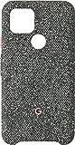 Google Pixel 5 Case - Static Grey