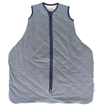 kiek Hip Wear ancha Saco de dormir, través de los pantalones de spreiz o Cadera yeso se para niño ...