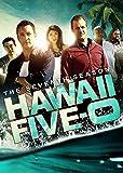 Hawaii Five-O (2010): The Seventh Season
